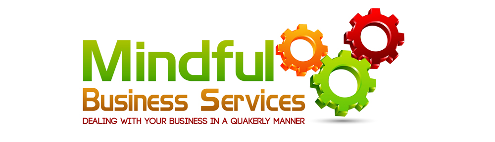Mindful Business Services