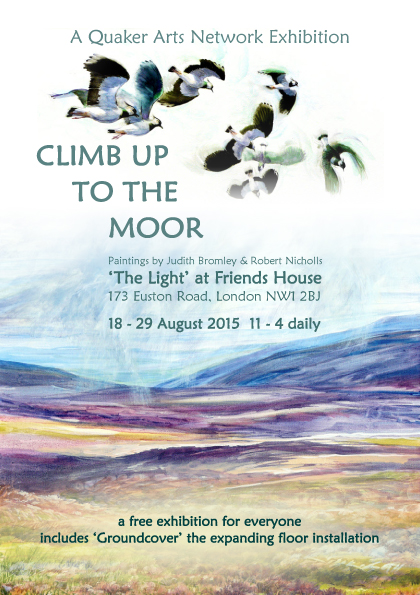 climb up to the moor flyer3